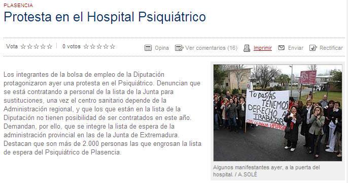 protesta-en-el-hospital-psiquiatrico